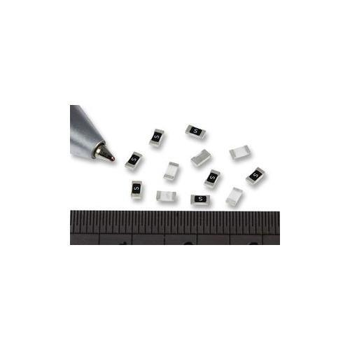MC12CT 002 Multicomp Fuse, SMD, 1206, T, 2A
