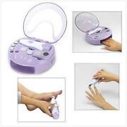 Nail Salon Kit