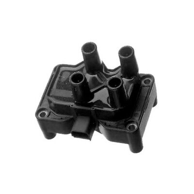 1x OE Quality PREMIUM Engine Ignition Coil Pack For Spark Plugs