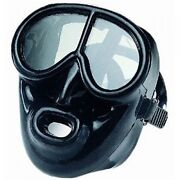 Scuba Diving Full Face Mask