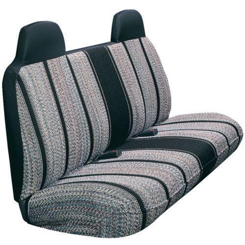 Pickup Truck Seat Covers Ebay