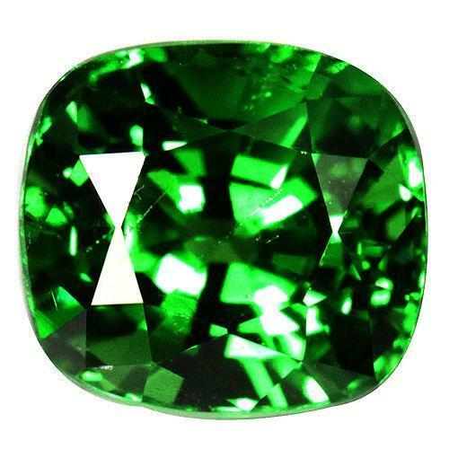 demantoid green pg uses gem to pale practical gemstone for how cz identification
