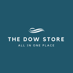 The Dow Store