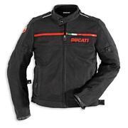 Ducati Jacket
