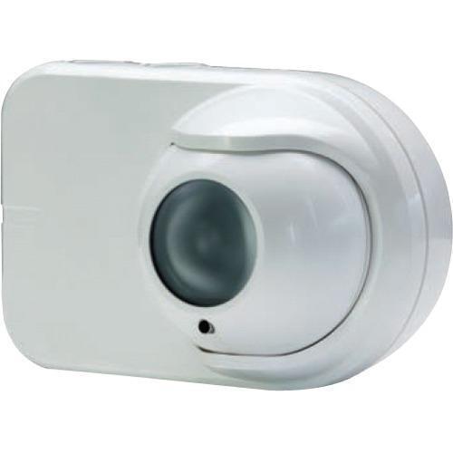 Xtralis OSI-10-L8 Single Imager Beam Detector OSI10L8