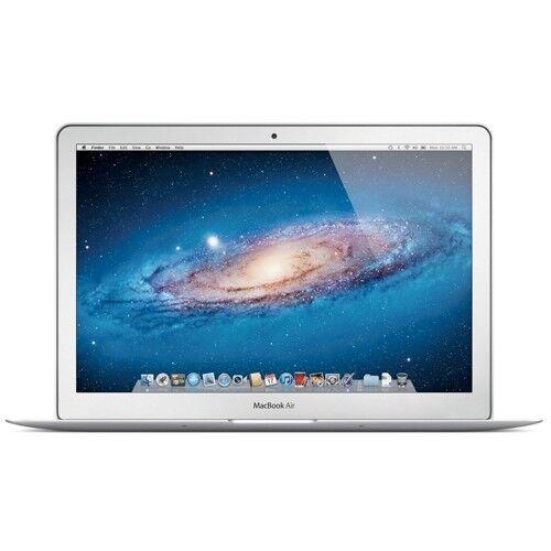 """Apple MacBook Air Core i5-5250U Dual-Core 1.6GHz 4GB 256GB SSD 11.6""""(2015)"""