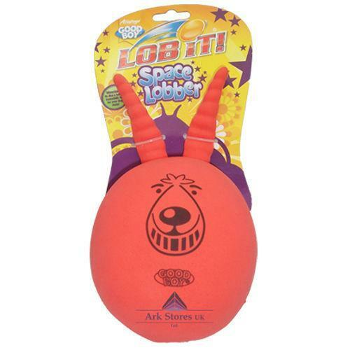 Space Hopper Dog Toy Ebay