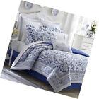 Laura Ashley Queen Comforters & Bedding Sets