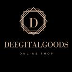 deegitalgoods