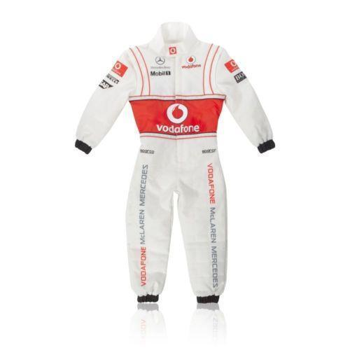 f1 overalls ebay. Black Bedroom Furniture Sets. Home Design Ideas