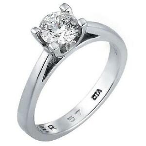Find great deals on eBay for H Samuel in Fine Jewelry Diamond Rings. Shop with confidence.