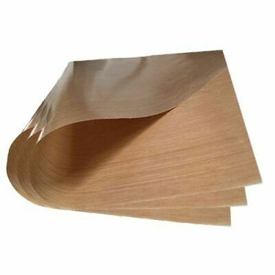 Non- Sticky Sheet 16x16 3mm For Transfer Paper Iron-on And Heat Press