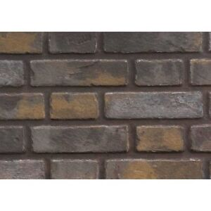 Napoleon GD869KT Decorative Fireplace Brick Panels