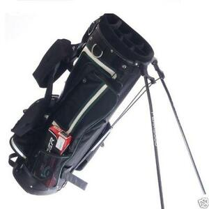 Taylormade Golf Bag Green