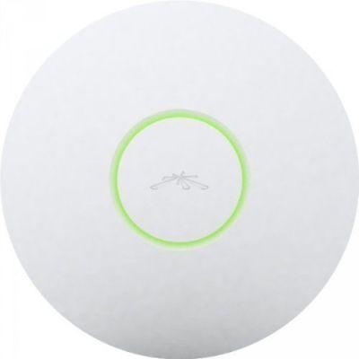 Ubiquiti Unifi AP PoE Wireless Access Point ‑ 2.4 GHz ‑ 300 Mbps ‑ Wi‑Fi