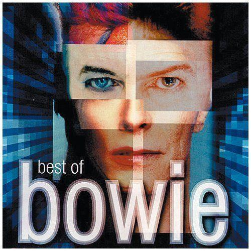 David Bowie Cds Cds Ebay