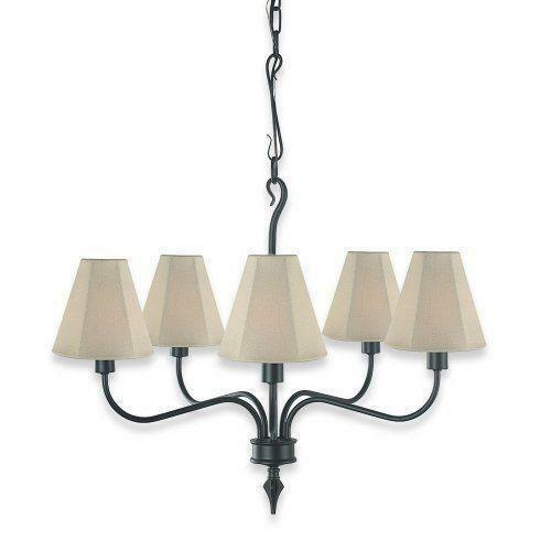 Battery Operated Chandelier With Awesome Battery Operated Outdoor And Indoor Chandelier Decor: Outdoor Chandelier