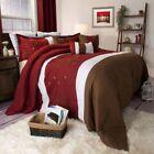 Unbranded Queen Comforter Sets