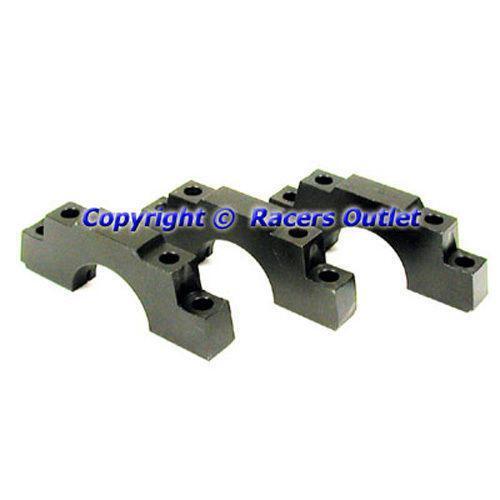 SBC Main Caps: Parts & Accessories