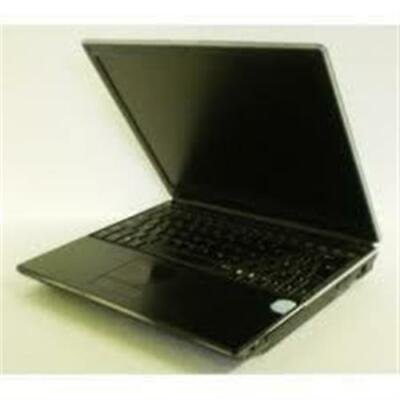 Job Lot 3x Ergo Microlite 411 Z36F Intel Celeron M 410 1.46 Ghz Laptops