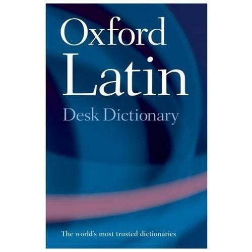 Want Rachel's English to latin dictionary download those are