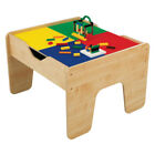 Kidkraft Vehicles Play Tables & Chairs