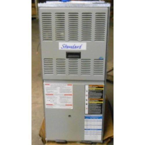 amana furnace filter location maytag refrigerator water