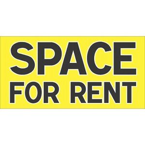 SPACE FOR RENT IN COLD WAREHOUSE