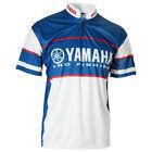 Yamaha White Shirts for Men