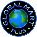 Global Mart Plus