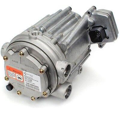 Impco Epr-50388-001 Regulator Vaporizer Converter Spectrum Electronic Propane