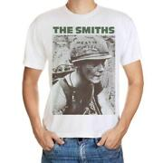 Meat Is Murder T Shirt