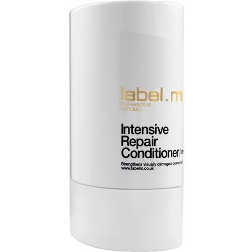 INTENSIVE REPAIR CONDITIONER 300ML by LABEL M