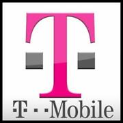 T Mobile Top Up