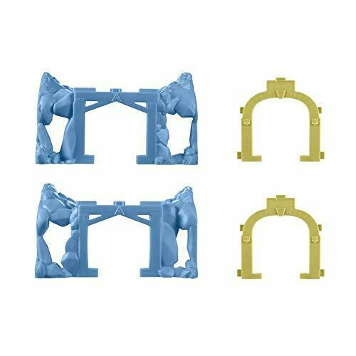Replacement Parts for Thomas The Train - GBN45 ~ Thomas & Friends Trackmaster...
