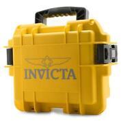 Invicta Speedway Swiss
