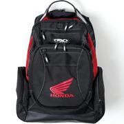 Honda Backpack