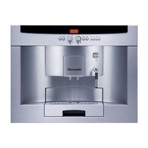 ebay miele coffee machine