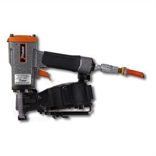 Paslode Roofing Nailer Ebay