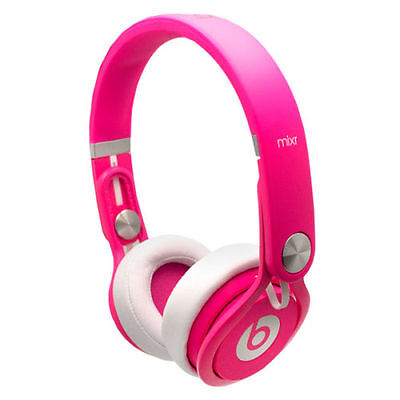 Escape into the music with some funky headphones!