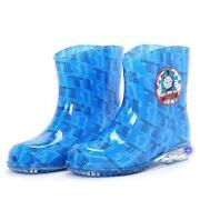 Thomas Boots