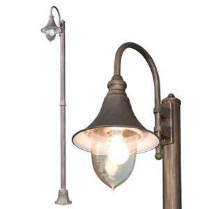 Lamp Post Ebay