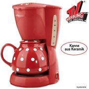 Coffee Maxx Keramik