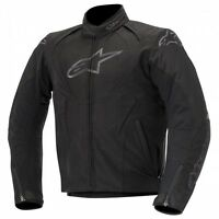 ALPINESTARS T-JAWS WATERPROOFJACKET/JAQUETTE MOTO IMPERMEABLE