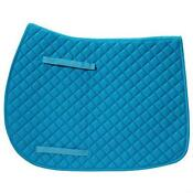 All Purpose English Saddle Pad