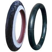 Phil and Teds Tyres