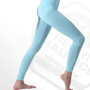 **BRAND NEW** Mint Blue Leggings