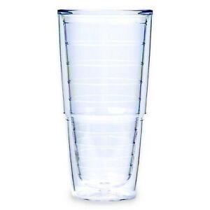Tervis Tumbler: Glassware   eBay