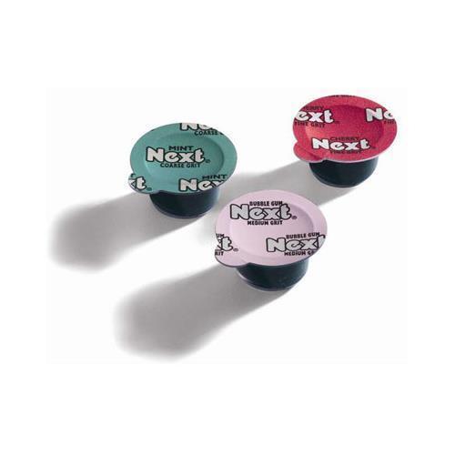 Preventive Technologies 220013 Next Prophy Paste Mint Fine 200/Bx