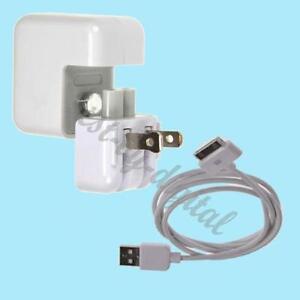 Ipad Cord Ebay